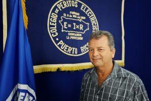 Bernardo Corraliza Torres