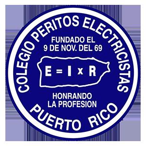 pe__logo